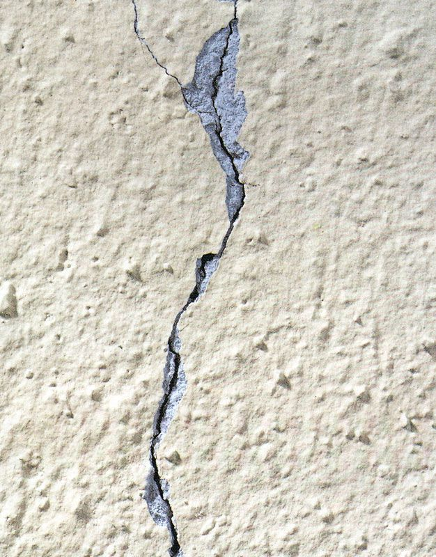 Häufig Fassadensanierung - Stuck Bonn Fassadensanierung Stuckarbeiten MY02